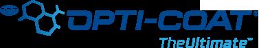 opt-logo-ultimate