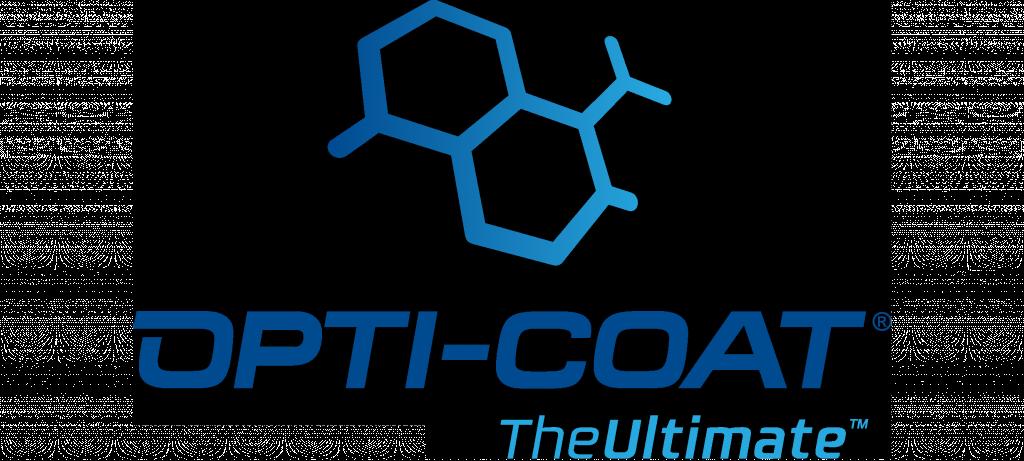 opti-coat-the-ultimate-1024x461