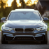 Cut & Polish – Make Your Car Spotless Again!