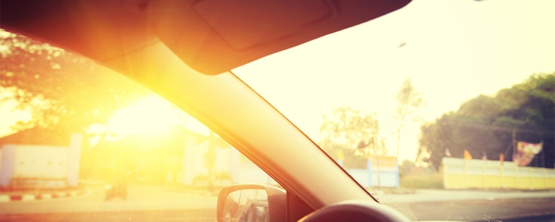 5 Reasons Why You Should Consider Tinting Your Car Windows in Brisbane